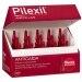 Lacer Pilexil Tratamiento Anti Caída Ampollas 15 Unidades