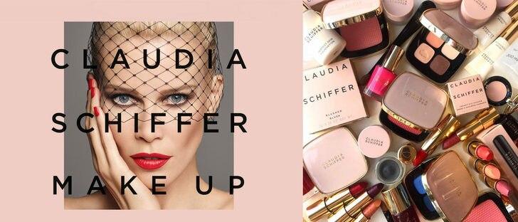 Claudia Beauty Secrets