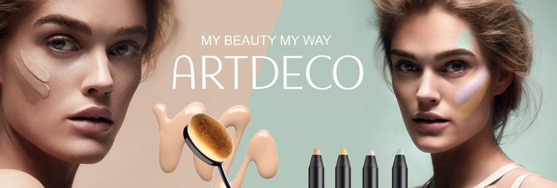 Artdeco Cover Correct