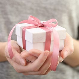 10 ideas para el regalo perfecto