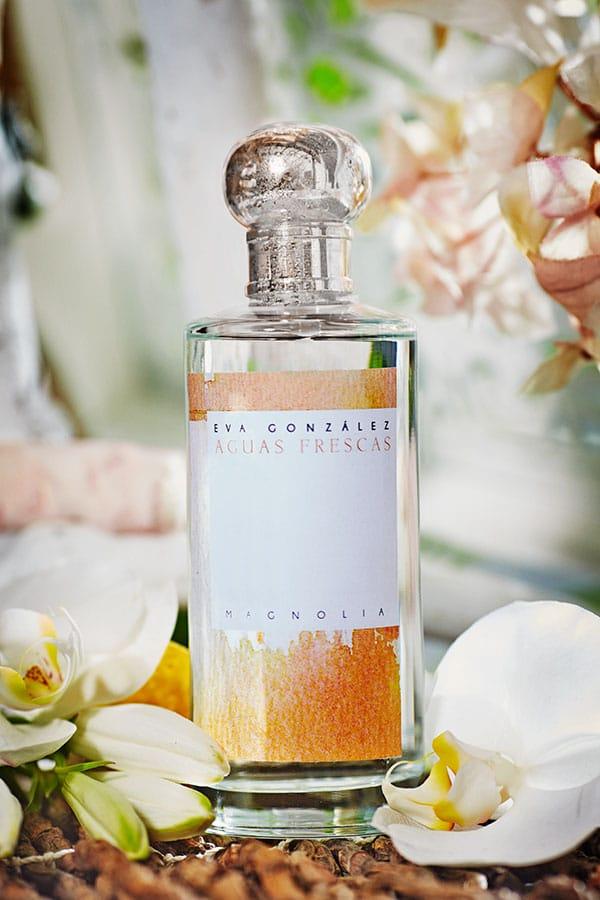 perfume boreal eva gonzalez comprar