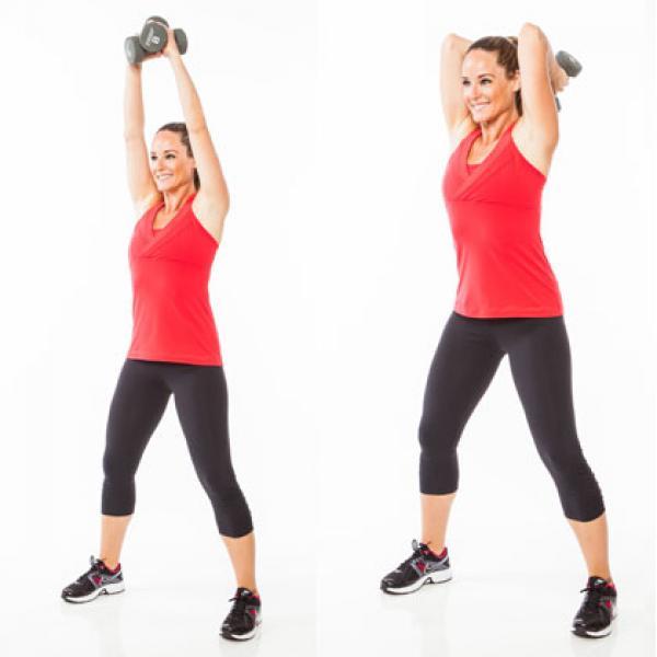 ejercicios antebrazos