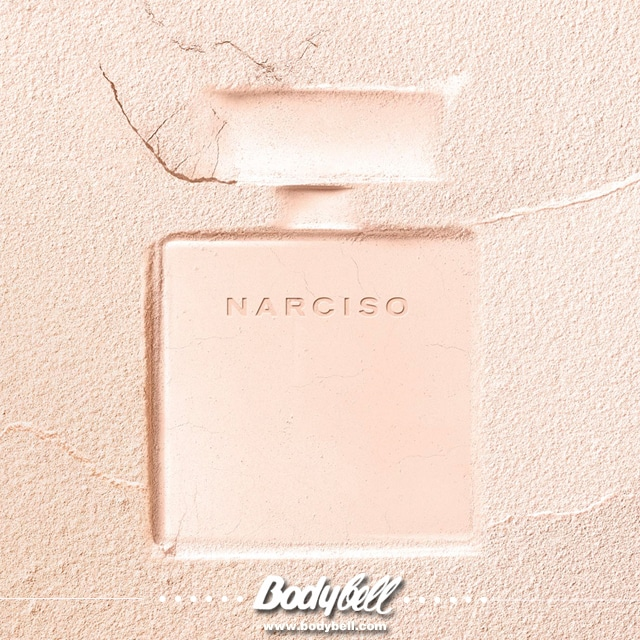 Narciso Rodriguez Poudree en Bodybell