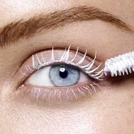 Descubre las nuevas tendencias de maquillaje de este verano
