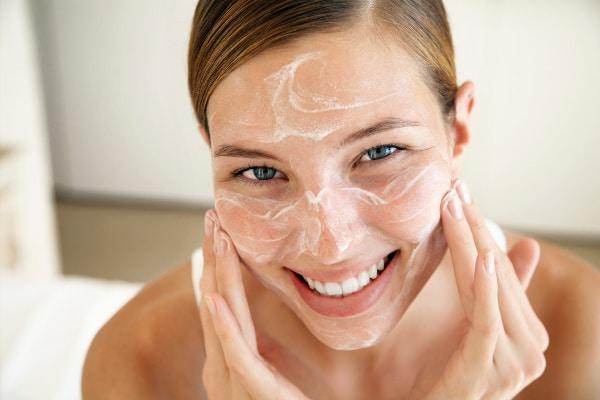 Limpieza facial en Bodybell