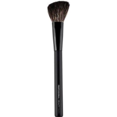 Las brochas de rostro que necesitas para aplicar tu maquillaje