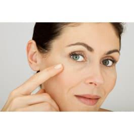tratamientos antiarrugas