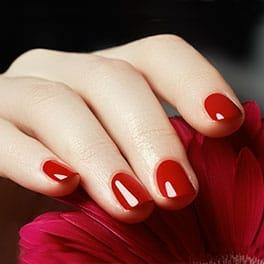 Tus uñas también dicen mucho de ti