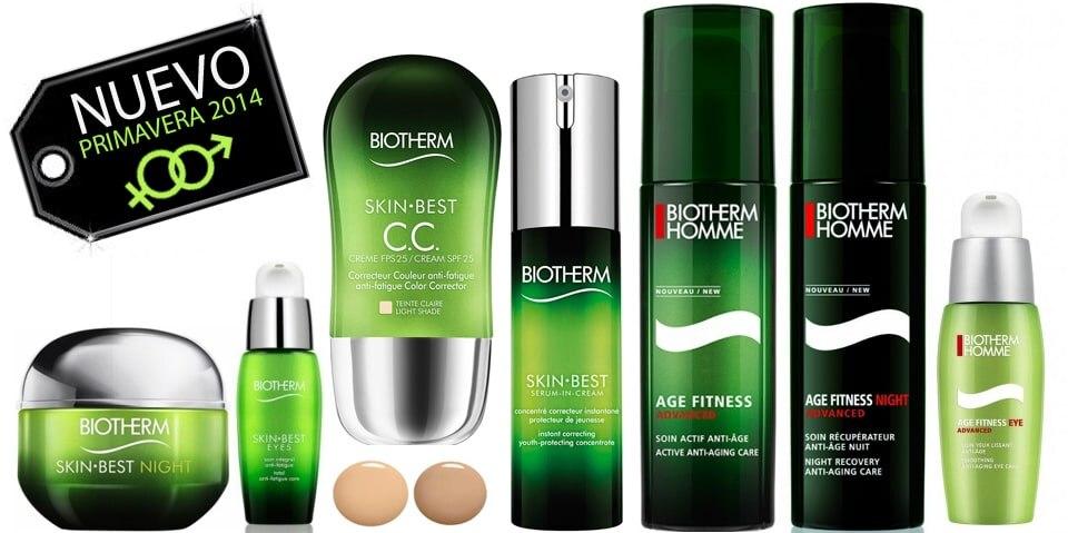 Skin Bioterm