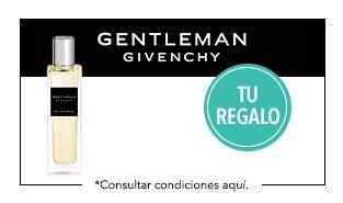 Regalo Givenchy