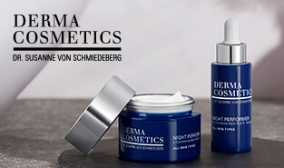 Dermacosmetics