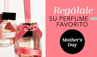 """Perfumes"
