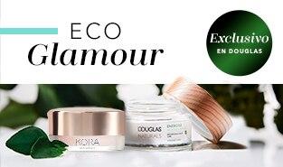 Eco Glamour