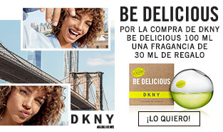 Regalo Donna Karan New York