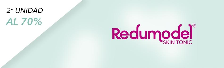 2 70% Redumodel