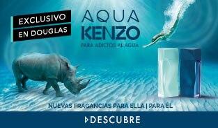 Aqua Kenzo Rhino