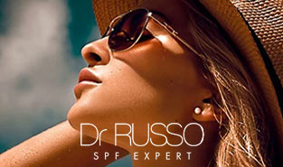Dr Russo SPF Expert