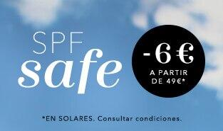 -6€ en solares