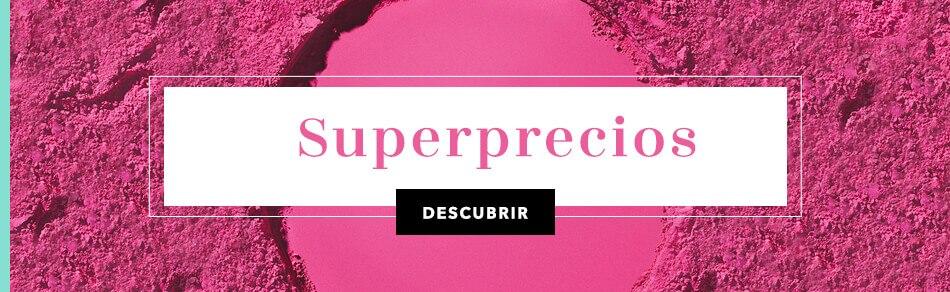 Superprecios