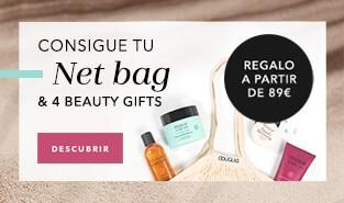 Regalo Netbag