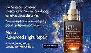 Estée Lauder Advanced Night Repair X5