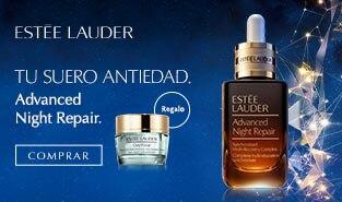 Regalo Estée Lauder por compra de Advanced Night Repair