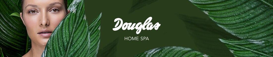 Douglas Home Spa
