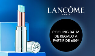 Lancôme Blue Monday 2021