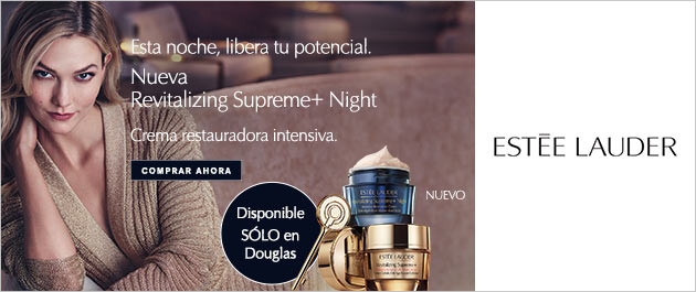 Estée Lauder Revitalizing Supreme Night