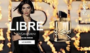 Yves Saint Laurent Libre Eau de Parfum Perfume de Mujer