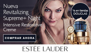 Estée Lauder Revitalizing Night Supreme Plus