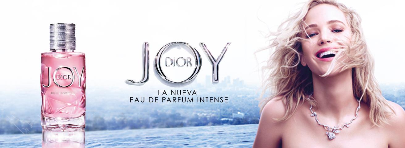 Dior Joy Eau de Parfum Intense