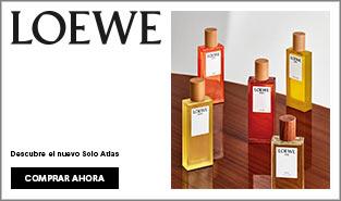 Loewe Solo Atlas