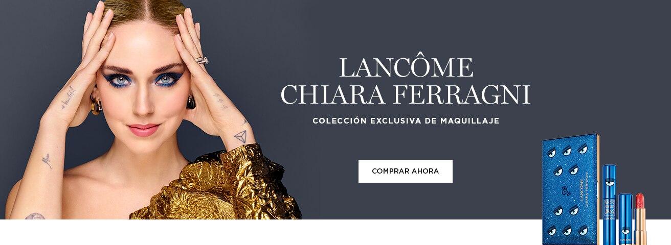 Nueva Colección Chiara Ferragni