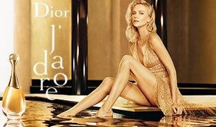Dior J´adore