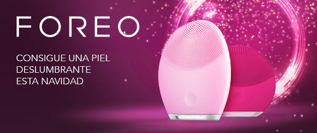 Foreo Face Care