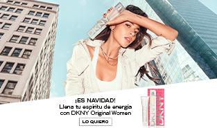 Donna Karan Women Eau de Parfum