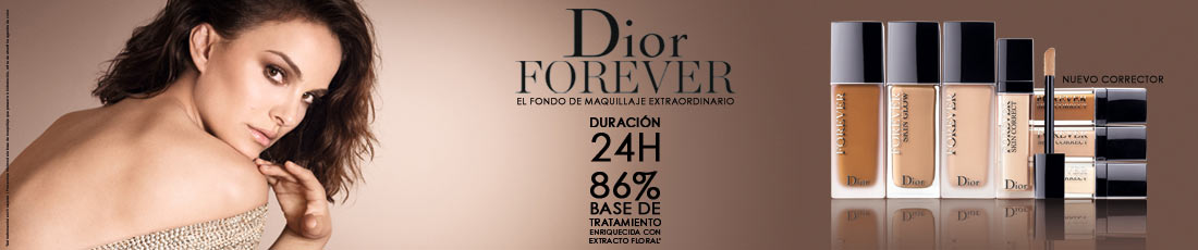 Dior Forever Corrector