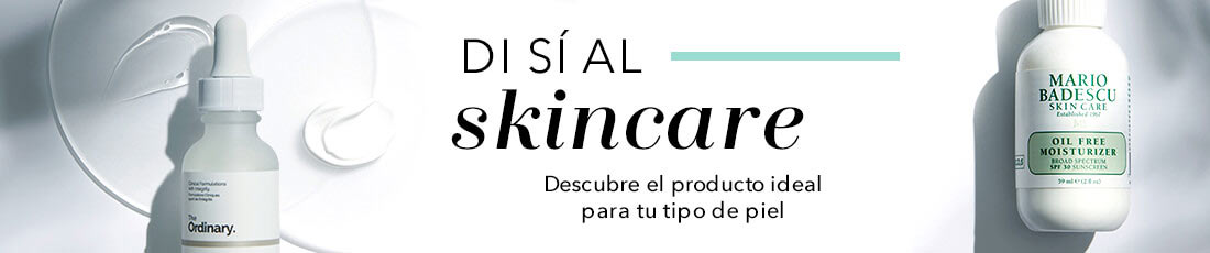 Douglas Skincare Weeks
