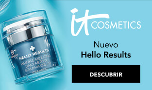 IT Cosmetics Hello Results™ Daily Retinol Serum-In-Cream