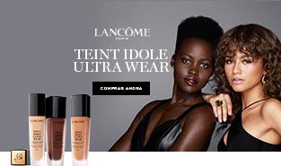 Lancôme Teint Idole Ultra Wear 24h Base de maquillaje