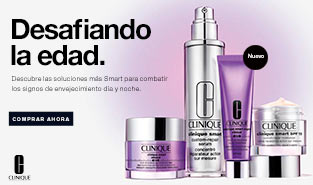 Clinique Smart Multi Dimensional Night Retinol