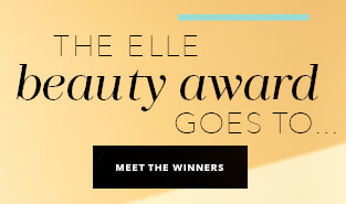 KORA Elle beauty award