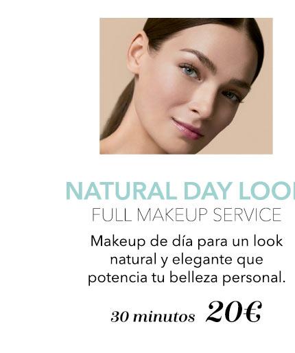 Douglas Beauty Services