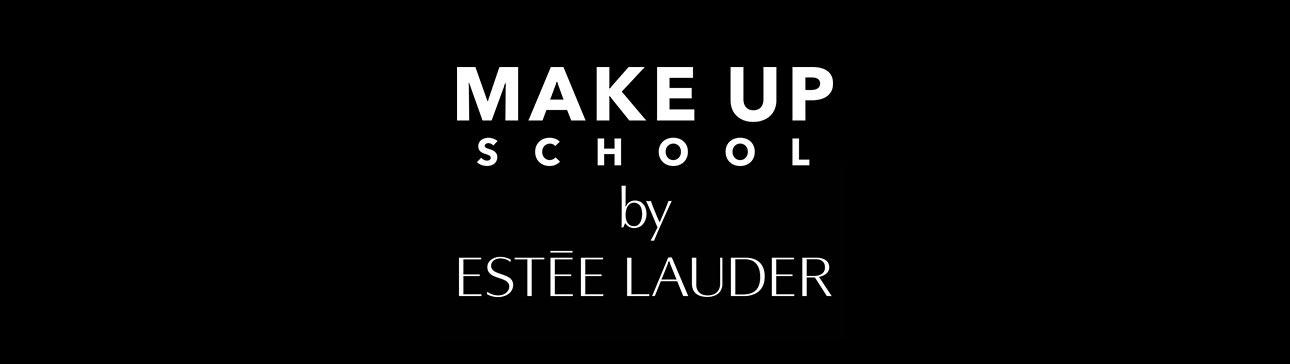 Douglas Make Up School Estée Lauder