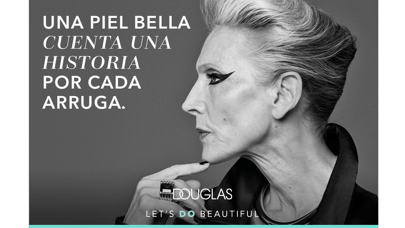 Let´s do beautiful
