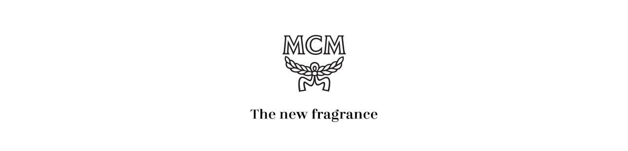 Nueva fragancia MCM
