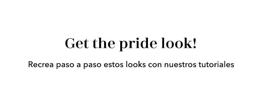 My pride, my beauty