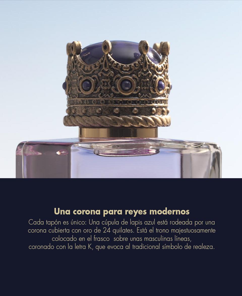 Dolce & Gabbana K