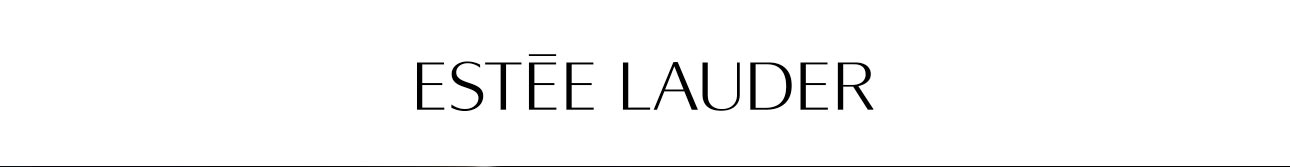 Estée Lauder Advanced Night Repair X5